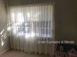 Can You Put Curtains Over Blinds Trendy Blackout Curtains Over Blinds About Curtain Sheer Awesome