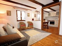 Schlafzimmer 10 Qm Villa Puppenhaus Immenstaad Am Bodensee Lhs02582 B Fewo Direkt