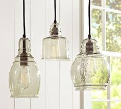 best 25 farmhouse pendant lighting ideas on pinterest kitchen