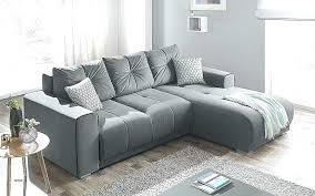 canap avec gros coussins canape avec coussin canape en coussin de sol canape coussin sol