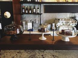 feathertop cafe u2013 featured review by kitchyliving charleston daily