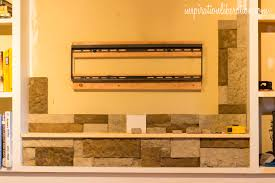 interior design airstone lowes lowes faux stone lowes stone