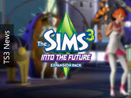 black friday origin sale the sims 3 origin black friday sale sims community
