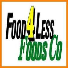 food 4 less application form food recipe