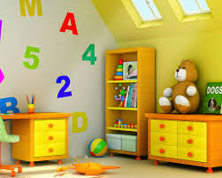 cute teddy bear wallpapers for little kids and children pixhome