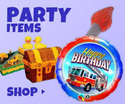 birthday party supplies discount party supplies birthday made