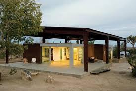 desert home plans contemporaty beach homes modern desert house design 670x448