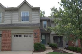 cheapest real estate in usa sharonville ohio real estate for sale