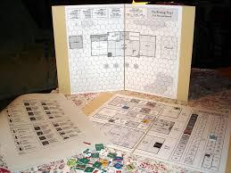 kitab indir oyunlar oyun oyna en kral oyunlar seni bekliyor download play the shining board game co created by stephen king