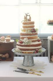we made a wedding cake u2013 we like two cook