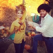 10 best diy bob ross halloween costume idea images on pinterest