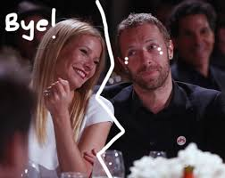 Chris Martin Meme - gwyneth paltrow chris martin are separating perezhilton com