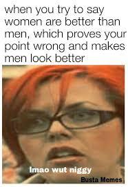 Men Suck Memes - the hypocrisy of feminism dank memes amino