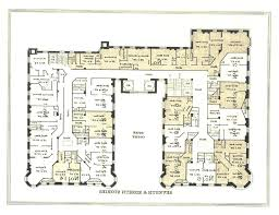 floor plan search search floor plans home house floor plans home house floor plans