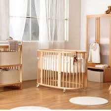 Stokke Baby Changing Table Stokke Change Table Mat Cover Frantasia Home Ideas Finding The