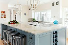 kitchen cabinets and countertops cost white marble countertops kitchen carrara carrera countertop cost