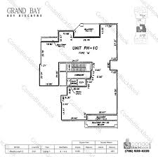 search grand bay residences condos for sale and rent in key
