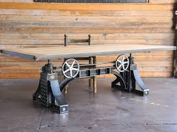 rustic dining table legs dining tables rustic table set round industrial dini on contemporary