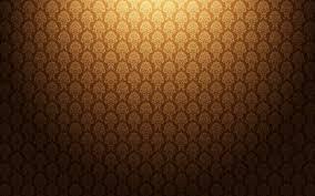 17 homebase wallpapers computer backgrounds wallinsider com