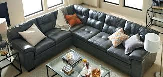 City Furniture Leather Sofa City Furniture Sofas Wojcicki Me