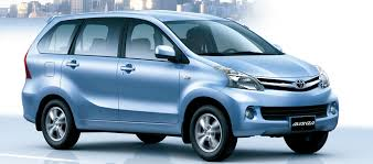 ww toyota motors com used toyota avanza engines for sale used toyota spares