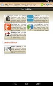reader for android epub reader for android android apps on play