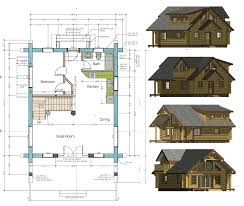 house designs plans home design floor plan awesome designsopen