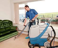 domestic cleaners brighton gallery cleaning services