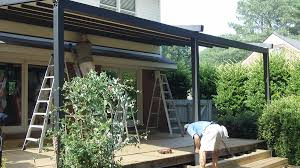 Awnings Usa Residential Awnings Chesapeake Va Star Classic Services