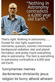Funny Atheist Memes - 25 best memes about funny atheists funny atheists memes