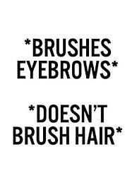Positive Meme Quotes - most funny quotes 31 funny beauty memes you ll love beautymemes