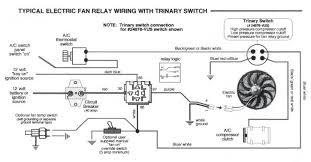 auto a c wiring diagram wiring automotive wiring diagrams