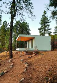 small homes big dreams tracking the tiny house movement inregister
