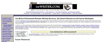 Best Resume Writing Services In Bangalore Proper Font For Writing Essays Cheap Papers Proofreading Site Au