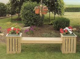 Free Wood Glider Bench Plans by Patio Inspiring Wood Bench Home Depot Wood Bench Home Depot