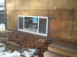 window installation or replacement mn vinyl doors aluminum wrap window installation or replacement mn vinyl doors aluminum wrap double hung slider