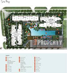 junction nine u0026 nine residences yishun