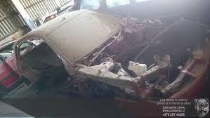 nissan almera drive shaft n a power window control nissan almera 2001 1 8l 7eur eis00112653