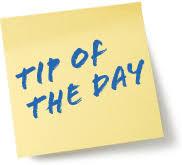 tips dandavati law group