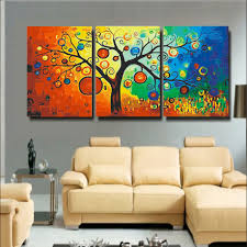 Livingroom Paintings Big Paintings For Living Room All Rooms Living Photos Living Room