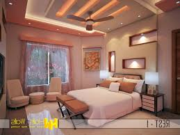 28 home furniture design in pakistan latest bridal home furniture design in pakistan ceiling design in pakistan home combo