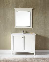 bathroom vanities 40 inch vinnova design u2013 asti