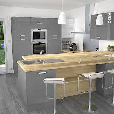 cuisine petit espace design decoration interieur petit espace lovely design espace the bureau