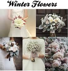 wedding flowers kitchener winter flowers for weddings in season kantora info