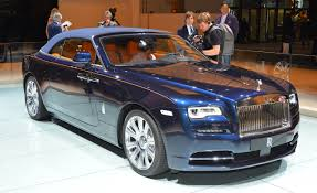 rolls royce roof 2016 rolls royce dawn photos and info u2013 news u2013 car and driver