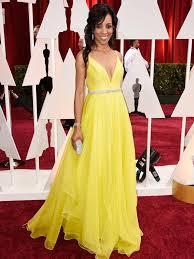 celebrity dresses online cheap discount evening dresses