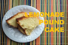tara u0027s old fashioned lemonade pound cake the young mommy life