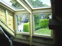 Cost Of Dormer Window Roof Velux Roof Windows Prices Astonishing Velux Flat Roof