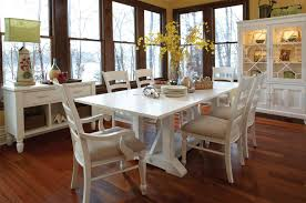 Klaussner Dining Room Furniture Carolina Preserves By Klaussner Sea Dining Room