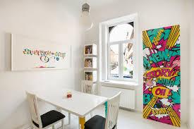 Studio Interior Dekoratio Branding U0026 Design Studio On Behance